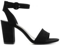 Босоножки для женщин M Wone 304169 размеры обуви, 2017