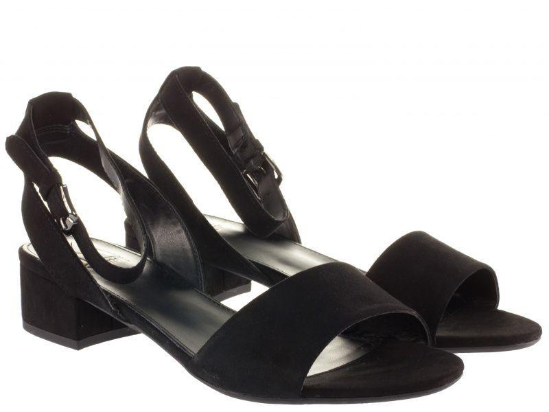 Босоножки для женщин M Wone OI49 размерная сетка обуви, 2017