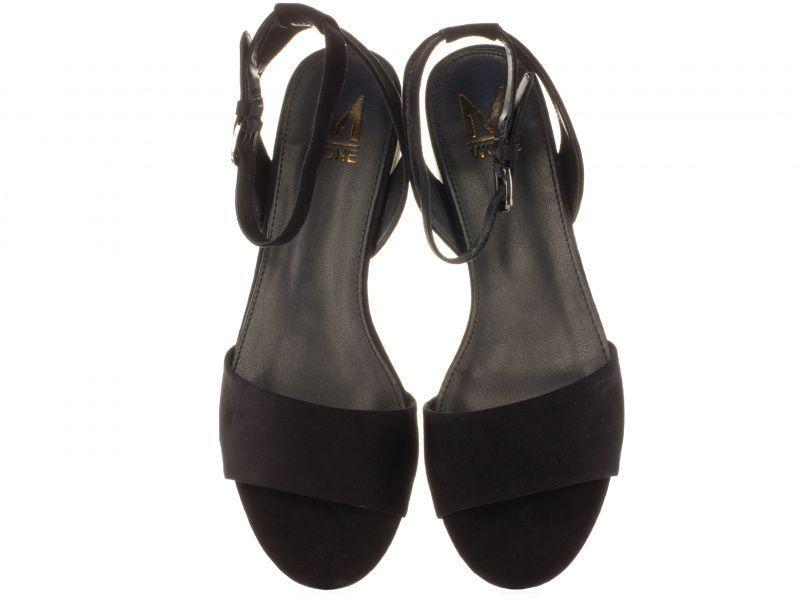 Босоножки для женщин M Wone OI49 размеры обуви, 2017