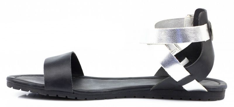 M Wone Сандалии  модель OI5, фото, intertop