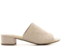 Босоножки для женщин M Wone 305244 размеры обуви, 2017