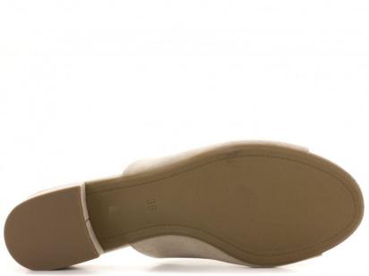 Босоножки для женщин M Wone 305244 модная обувь, 2017