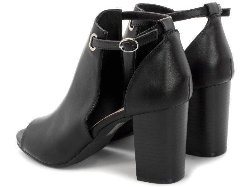 Босоножки для женщин M Wone OI51 размеры обуви, 2017