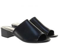Босоножки для женщин M Wone 306498 размеры обуви, 2017