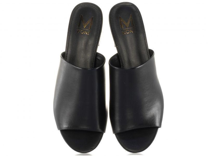 Босоножки для женщин M Wone OI52 размеры обуви, 2017
