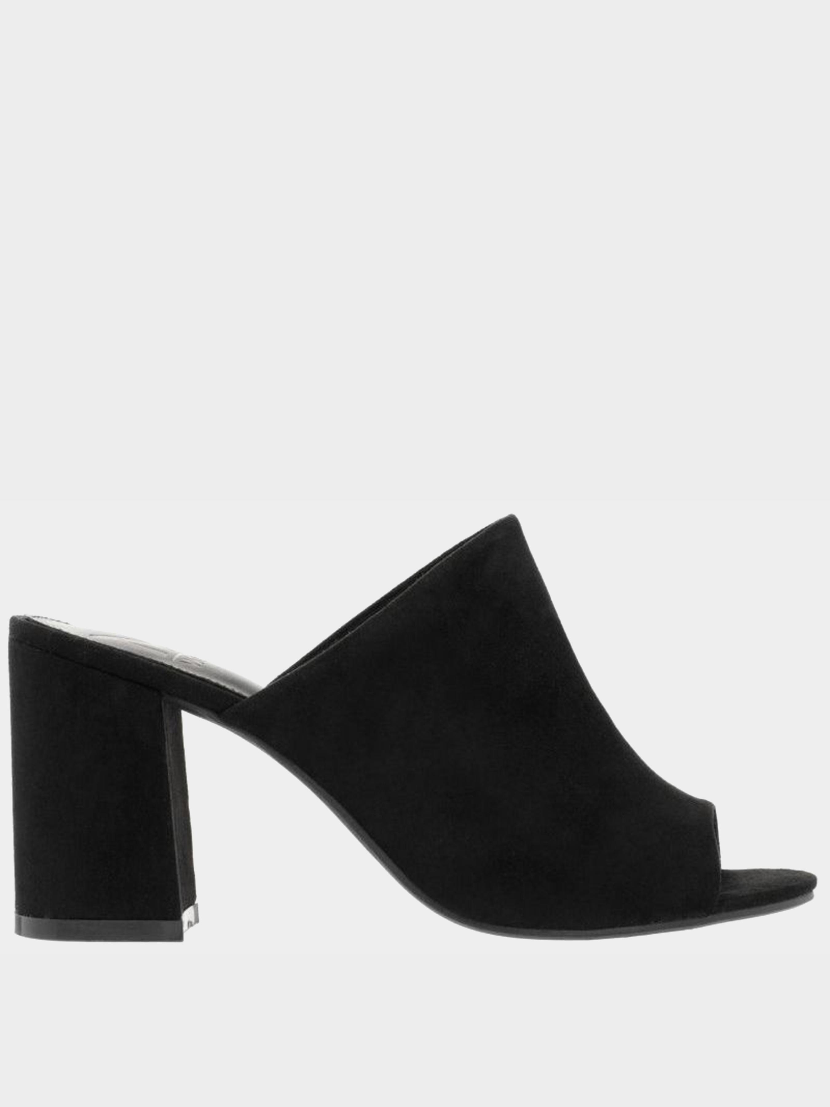 Сабо для женщин M Wone OI53 цена обуви, 2017