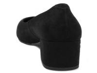 Туфли для женщин M Wone 304561-black модная обувь, 2017