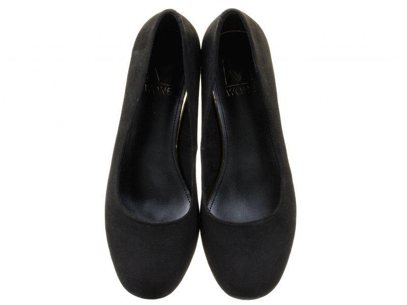 Туфли для женщин M Wone OI55 цена, 2017