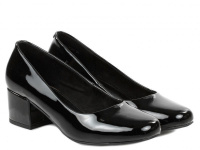 Туфли для женщин M Wone 308345-black продажа, 2017