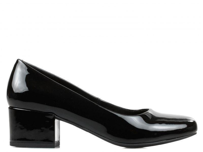 Туфли для женщин M Wone OI56 примерка, 2017