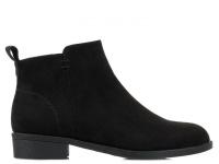 Ботинки для женщин M Wone 304246-black купить обувь, 2017