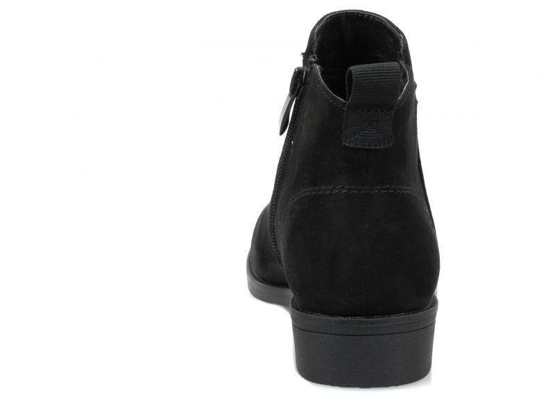 Ботинки для женщин M Wone OI61 цена, 2017