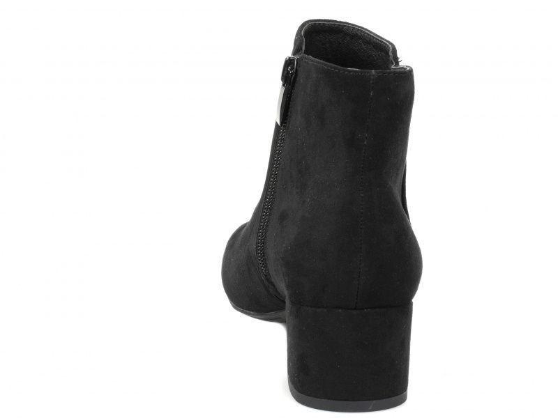 Ботинки для женщин M Wone OI62 цена, 2017