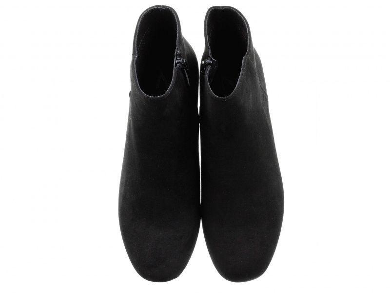 Ботинки для женщин M Wone OI62 размерная сетка обуви, 2017