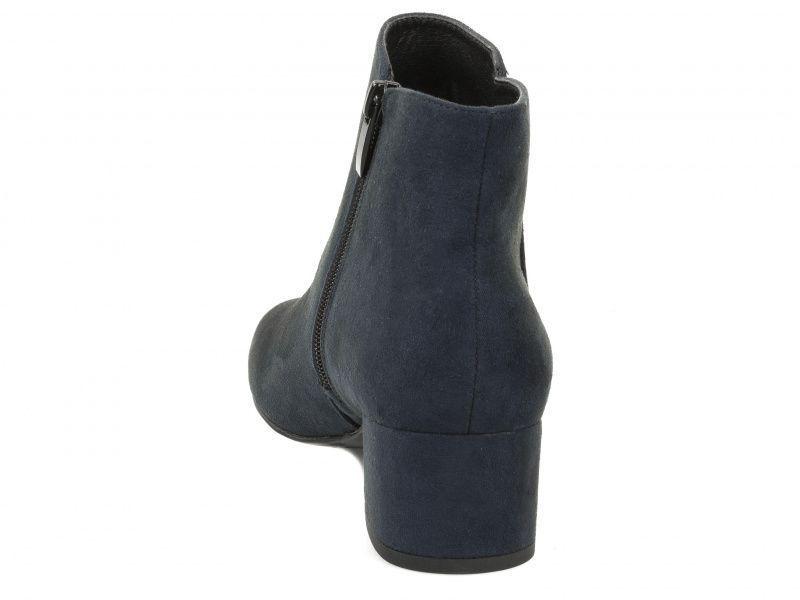 Ботинки для женщин M Wone OI63 цена, 2017