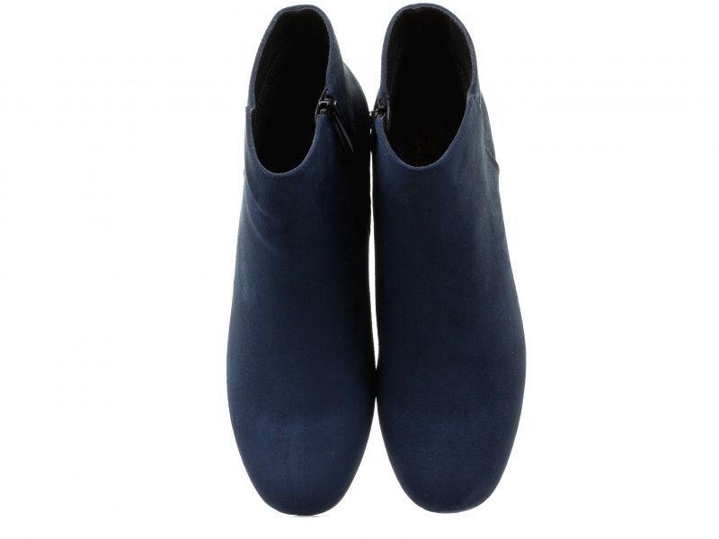 Ботинки для женщин M Wone OI63 размерная сетка обуви, 2017