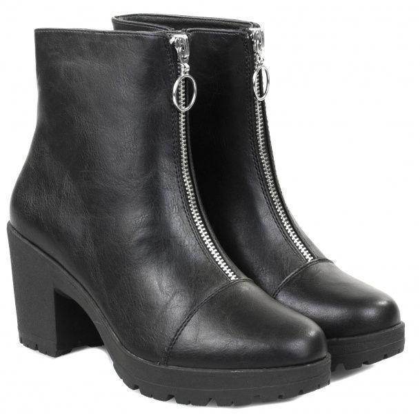 Ботинки для женщин M Wone OI67 цена, 2017