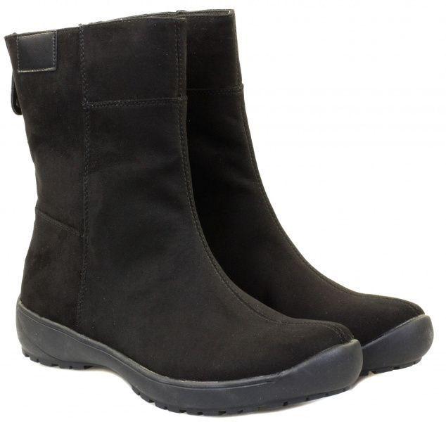 Ботинки для женщин M Wone OI71 цена, 2017