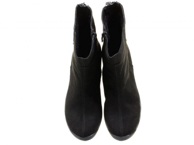 Ботинки для женщин M Wone OI71 размерная сетка обуви, 2017