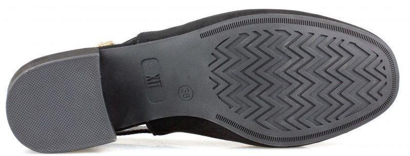 Босоножки для женщин M Wone OI73 размеры обуви, 2017