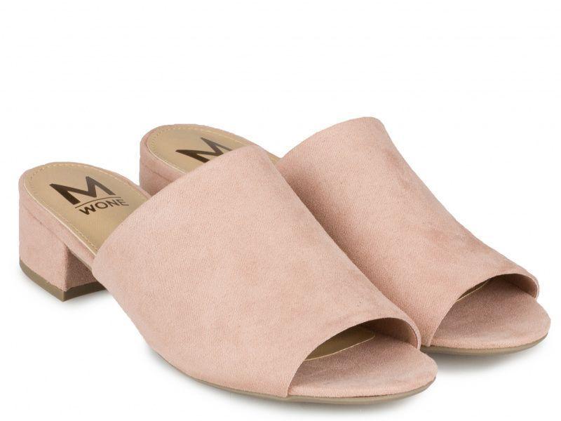 Босоножки для женщин M Wone OI74 размерная сетка обуви, 2017