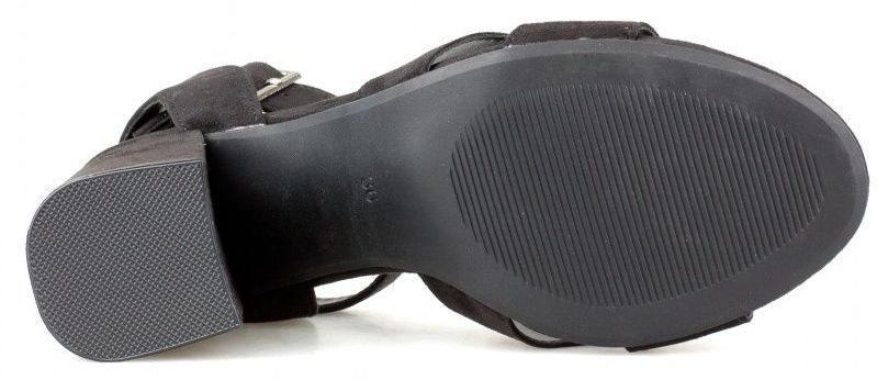 Босоножки для женщин M Wone OI75 размеры обуви, 2017