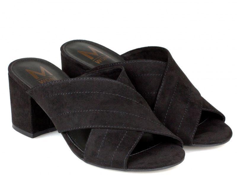 Босоножки для женщин M Wone OI88 размерная сетка обуви, 2017