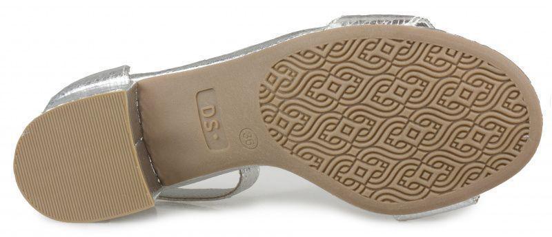 Босоножки для женщин M Wone OI90 размеры обуви, 2017