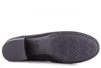 Чоботи  для жінок M Wone 315934 315934 купити взуття, 2017