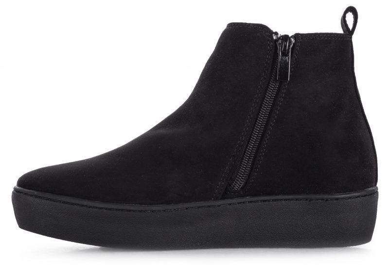 Ботинки для женщин M Wone OI94 цена, 2017