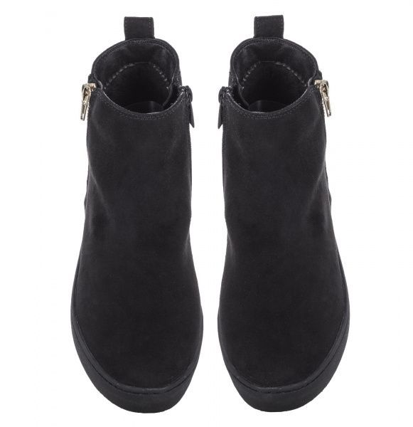 Ботинки для женщин M Wone OI94 размерная сетка обуви, 2017