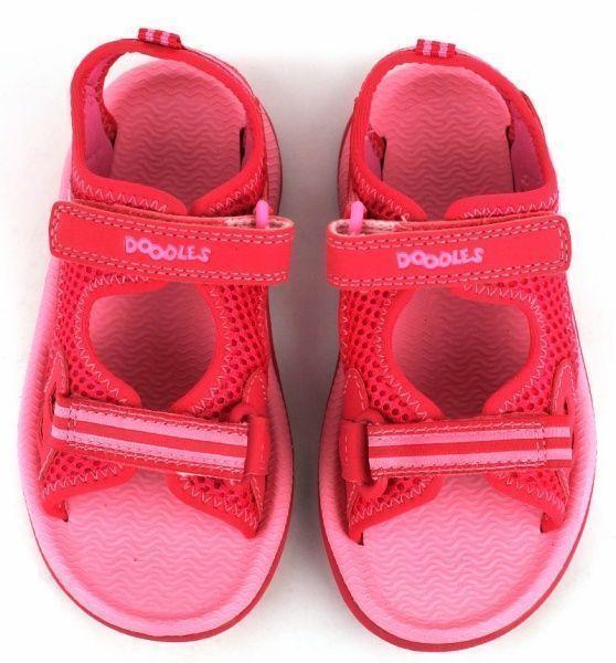 Сандалии для детей Clarks Star Games Fst OK1380 цена обуви, 2017