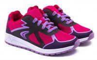 Кроссовки Для девочек Clarks, фото, intertop
