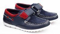 Обувь Clarks 27 размера, фото, intertop