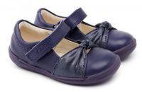 Обувь Clarks 21 размера, фото, intertop