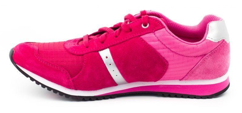 Кроссовки для детей Clarks Super Leap Jnr OK1625 модная обувь, 2017