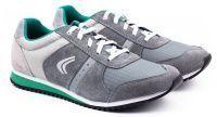 детская обувь Clarks 32 размера, фото, intertop
