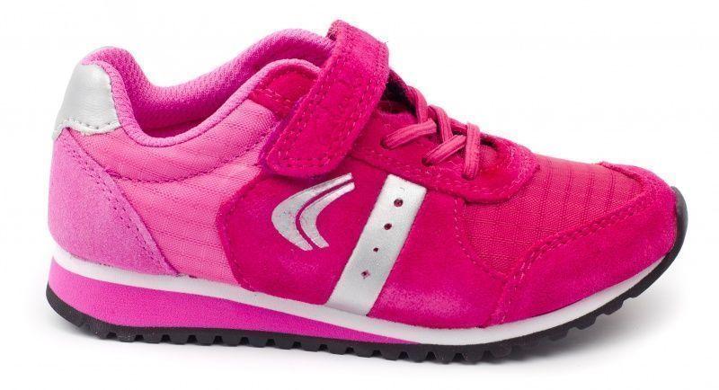 Кроссовки для детей Clarks Super Step Inf OK1629 размеры обуви, 2017