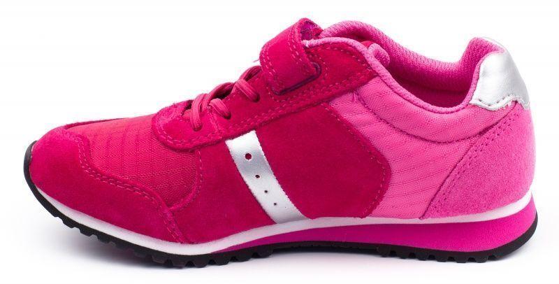 Кроссовки для детей Clarks Super Step Inf OK1630 модная обувь, 2017