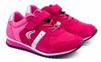 Кроссовки Для девочек 29,5 размера, фото, intertop