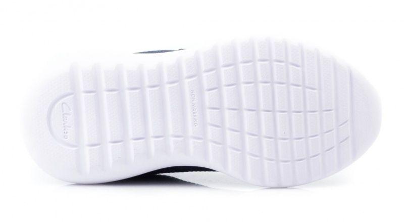 Кроссовки детские Clarks SprintFree Inf OK1877 размеры обуви, 2017