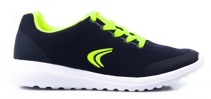 Кроссовки для детей Clarks SprintFree Jnr OK1879 размеры обуви, 2017