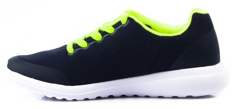 Clarks Кроссовки  модель OK1879 размерная сетка обуви, 2017