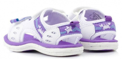 Босоніжки  для дітей Clarks Star Games Fst 2611-8157 модне взуття, 2017