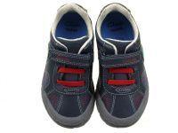 детская обувь Clarks цена, 2017