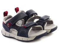 детская обувь Clarks 28 размера приобрести, 2017