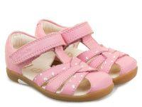 детская обувь Clarks розового цвета отзывы, 2017