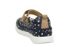Туфлі дитячі Clarks Tri Molly Jnr 2612-3660 - фото
