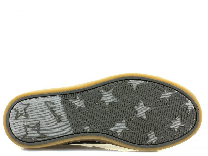 Полуботинки детские Clarks Brill Toy Jnr OK2138 модная обувь, 2017
