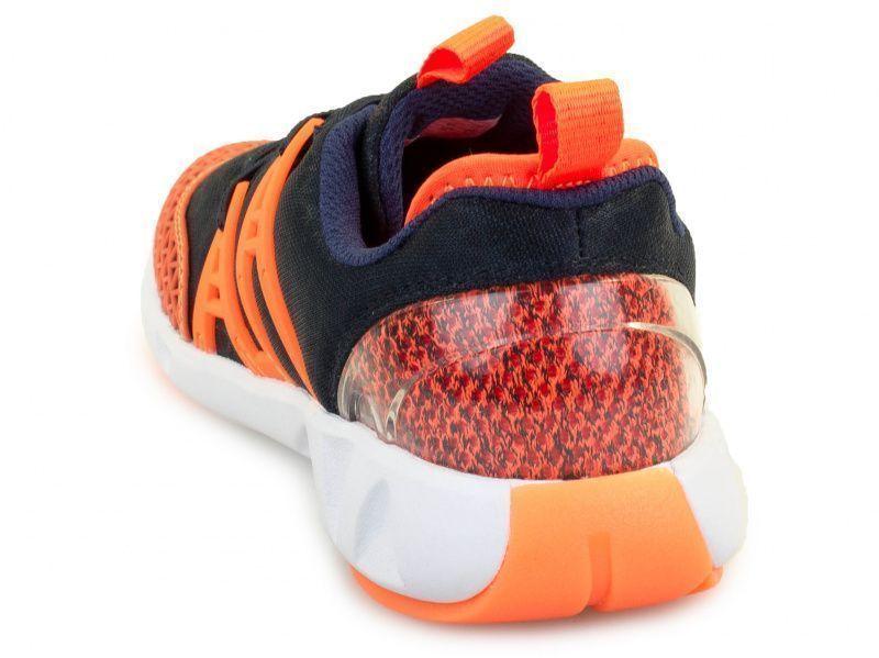 Кроссовки для детей Clarks Luminous Run Jnr OK2148 цена обуви, 2017
